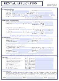 0e60611a32cc710026ff7b80058645e3 Job Application Form Utah on free generic, part time, blank generic,