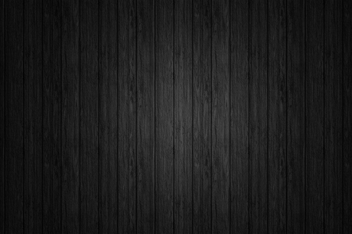2048x1152 Black Wallpapers Top Free 2048x1152 Black Backgrounds Wallpaperaccess