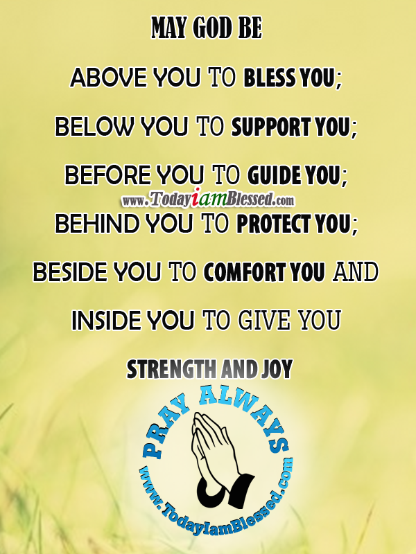 Pin By Today I Am Blessed On Today I Am Blessed Bible Verses
