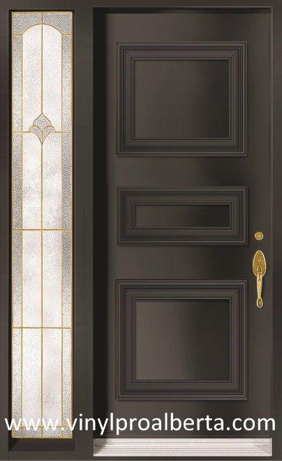 Steel Front Doors For Homes Steel Entry Doors Steel Entry Doors