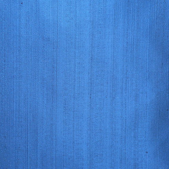 Blue Plain Satin Texture Fabric By The Yard Curtain Fabric Blue Fabric Texture Fabric Window Treatments Panel Curtains