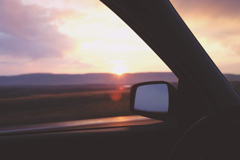 #roadtrip #slowliving #driving #adventure #travel #wanderlust #explore #getoutside #justgoshoot