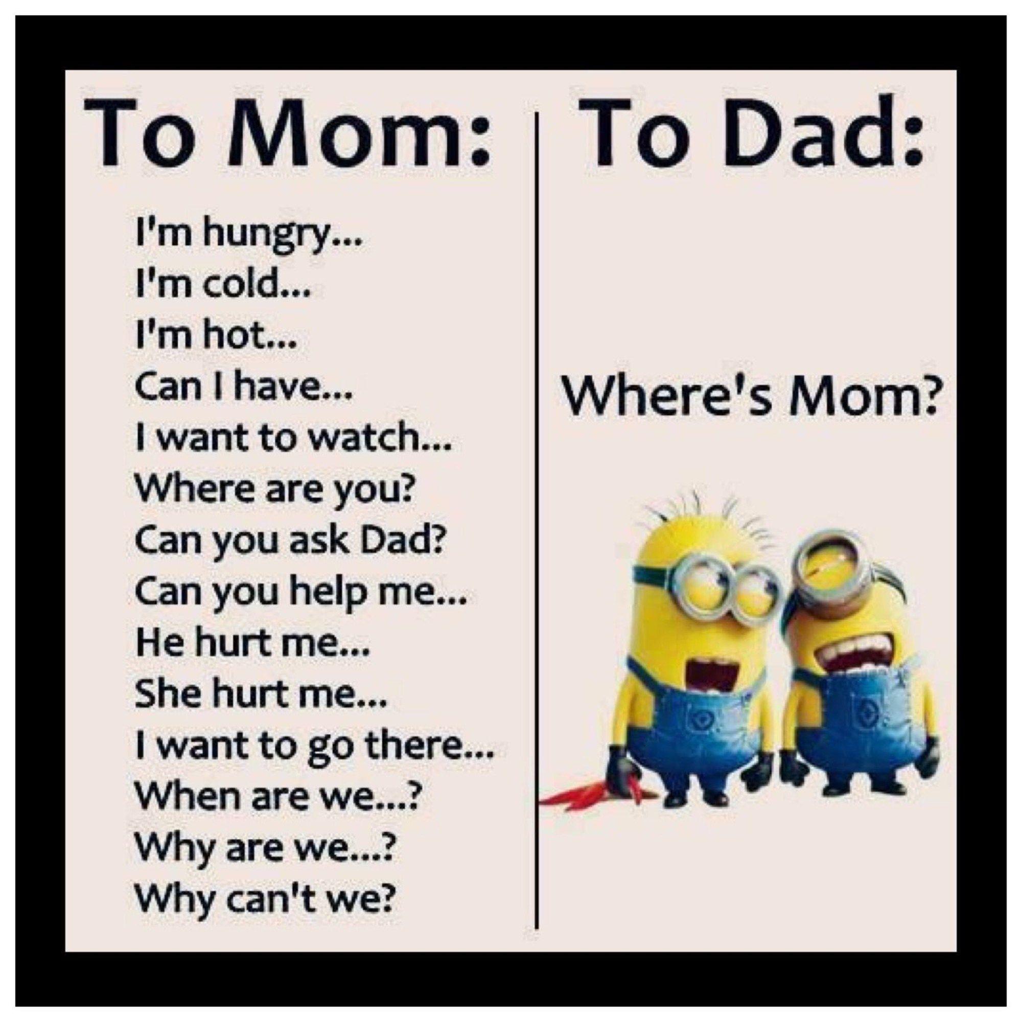 28 Minions Memes Exercise Funny Minion Quotes Fun Quotes Funny Funny Minion Memes