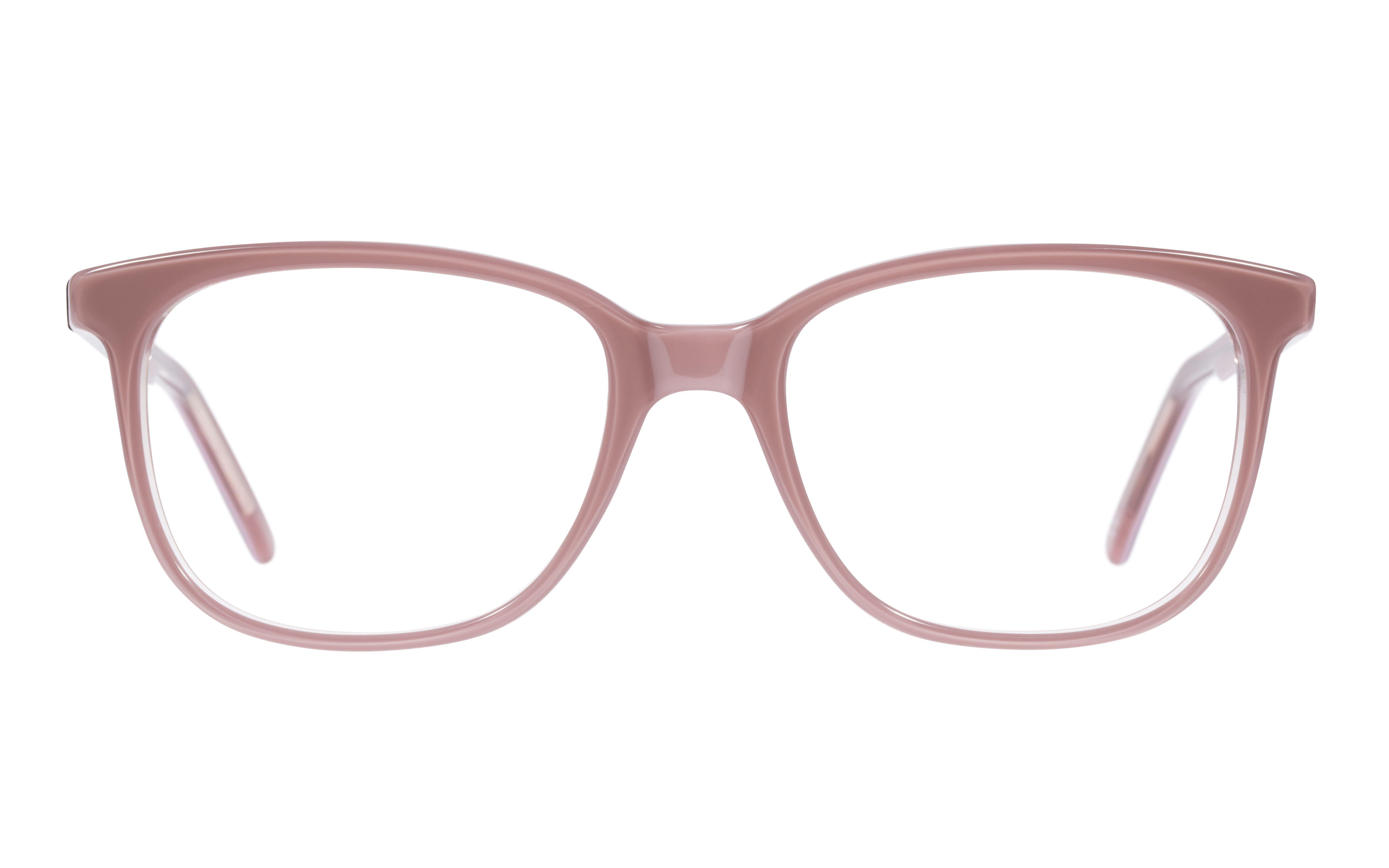 Frame 4524   Andy Wolf Eyewear   Eu uso Óculos   Pinterest   Brille