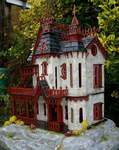 villa fantasy nutten euskirchen