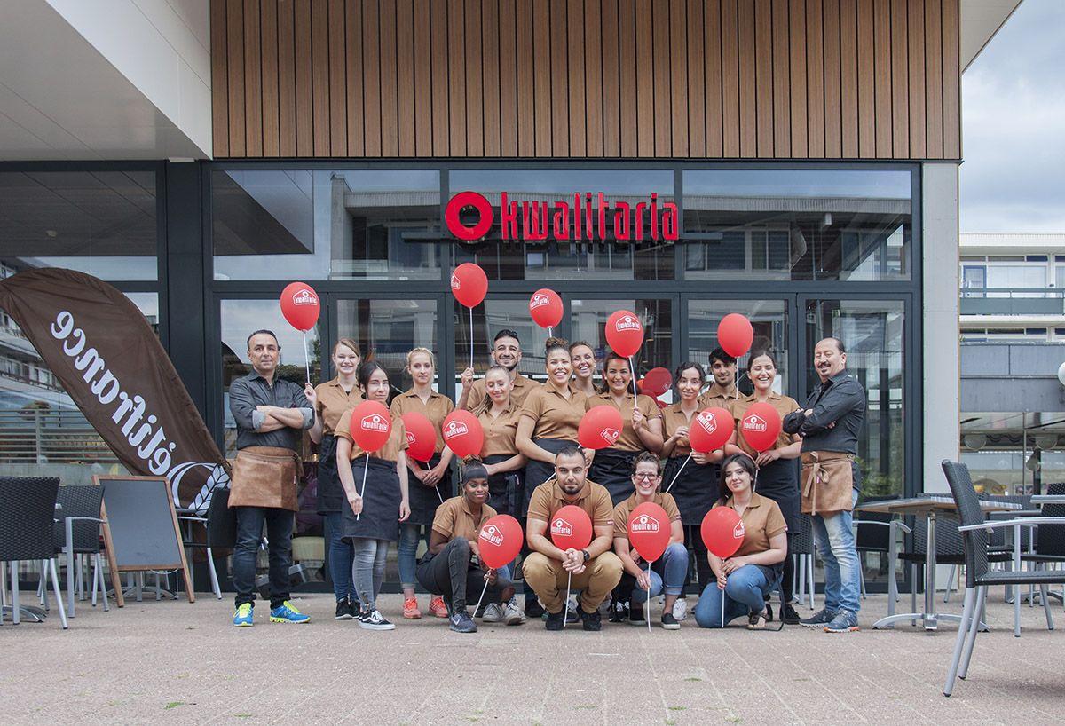 Franchise nieuws Arnhemse ondernemers kiezen voor