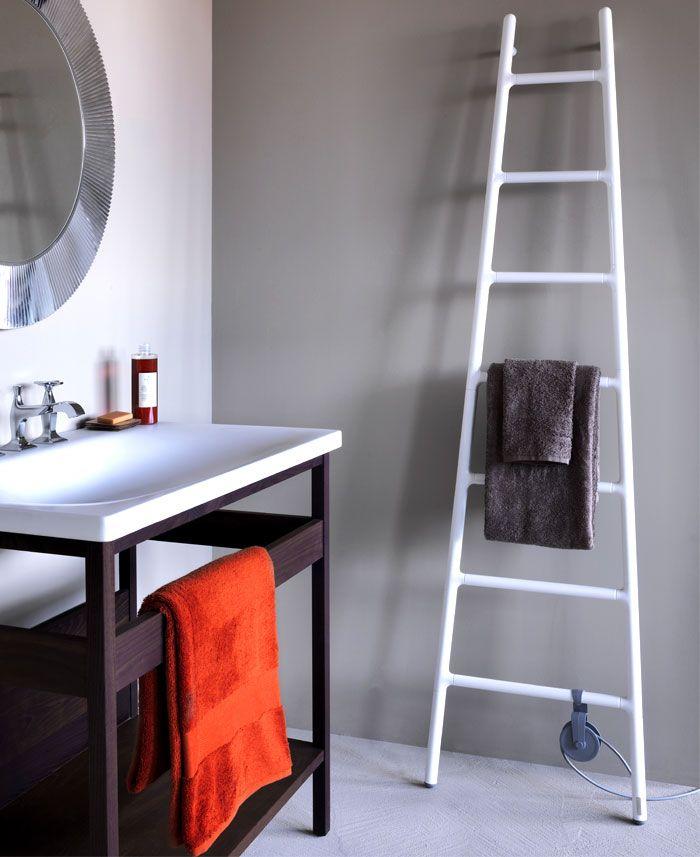 designer bathroom radiatorstubes radiatori  modern