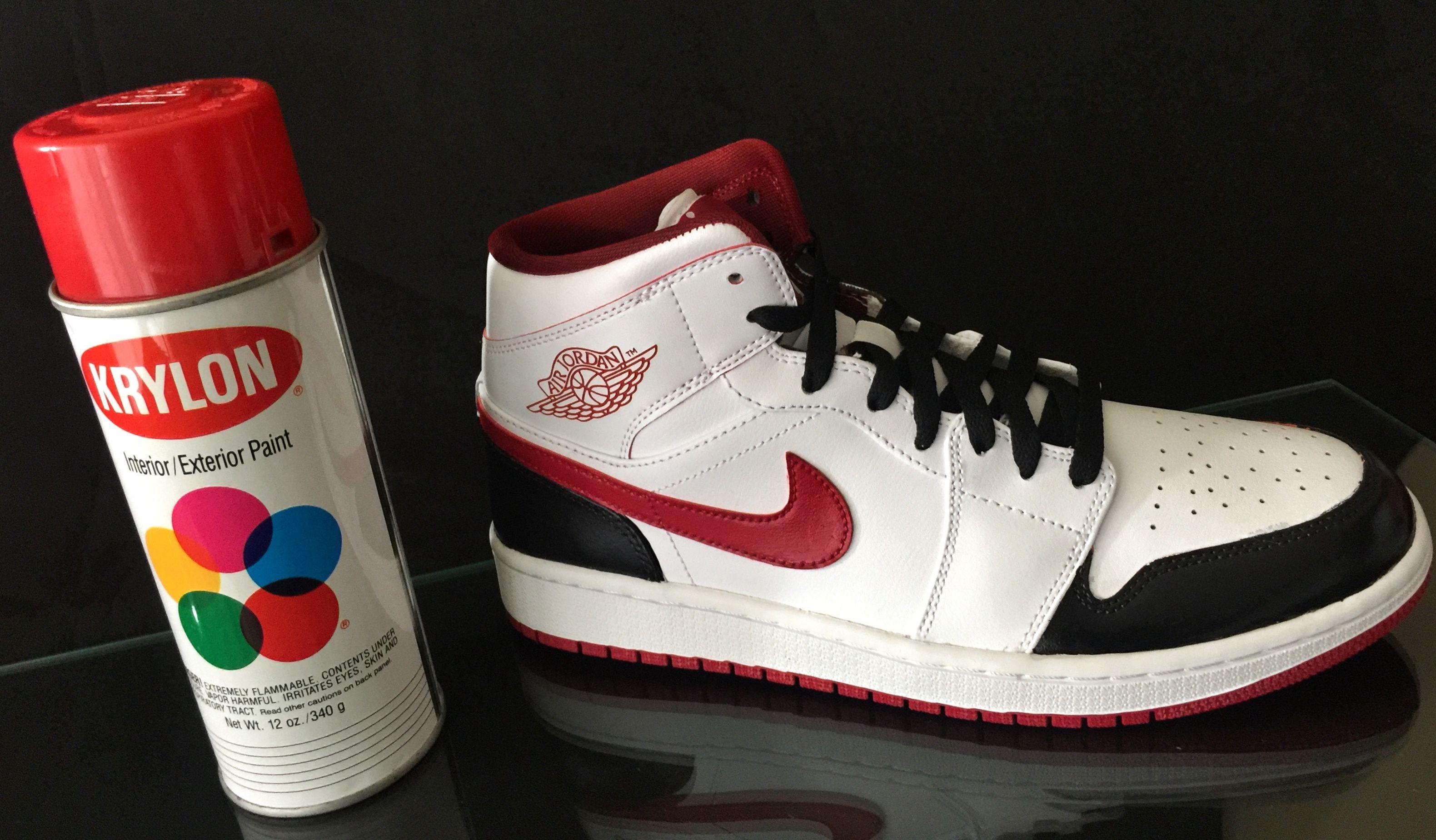 red, shoes, nike running shoes, neon, air max, air jordan