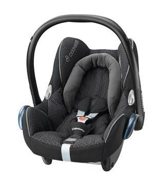 Maxi Cosi Cabriofix Car Seats Featured Giftryapp Maxi Cosi Car Seat Baby Car Seats Car Seats