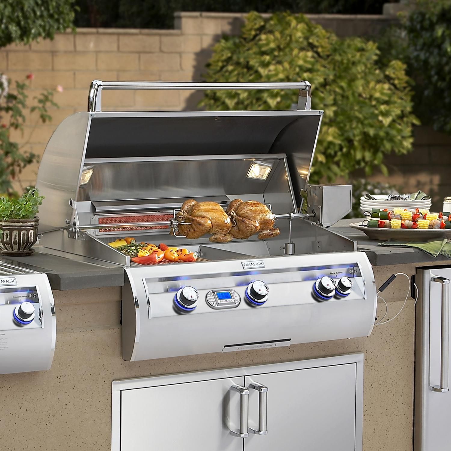 Pin By Hellogoodbye1538397771163 On Hello123123 With Images Natural Gas Grill Best Gas Grills Gas Grill