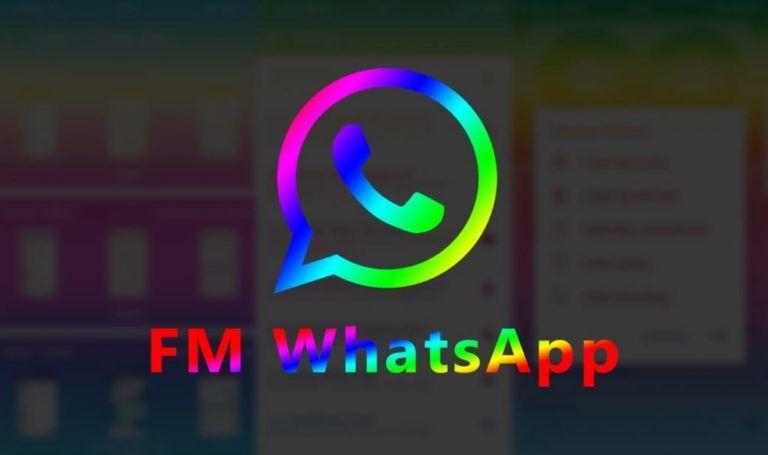 Fmwhatsapp 8 26 Download Latest Version Anti Ban Update 2020 Techmigi Whatsapp Apps Download Installation