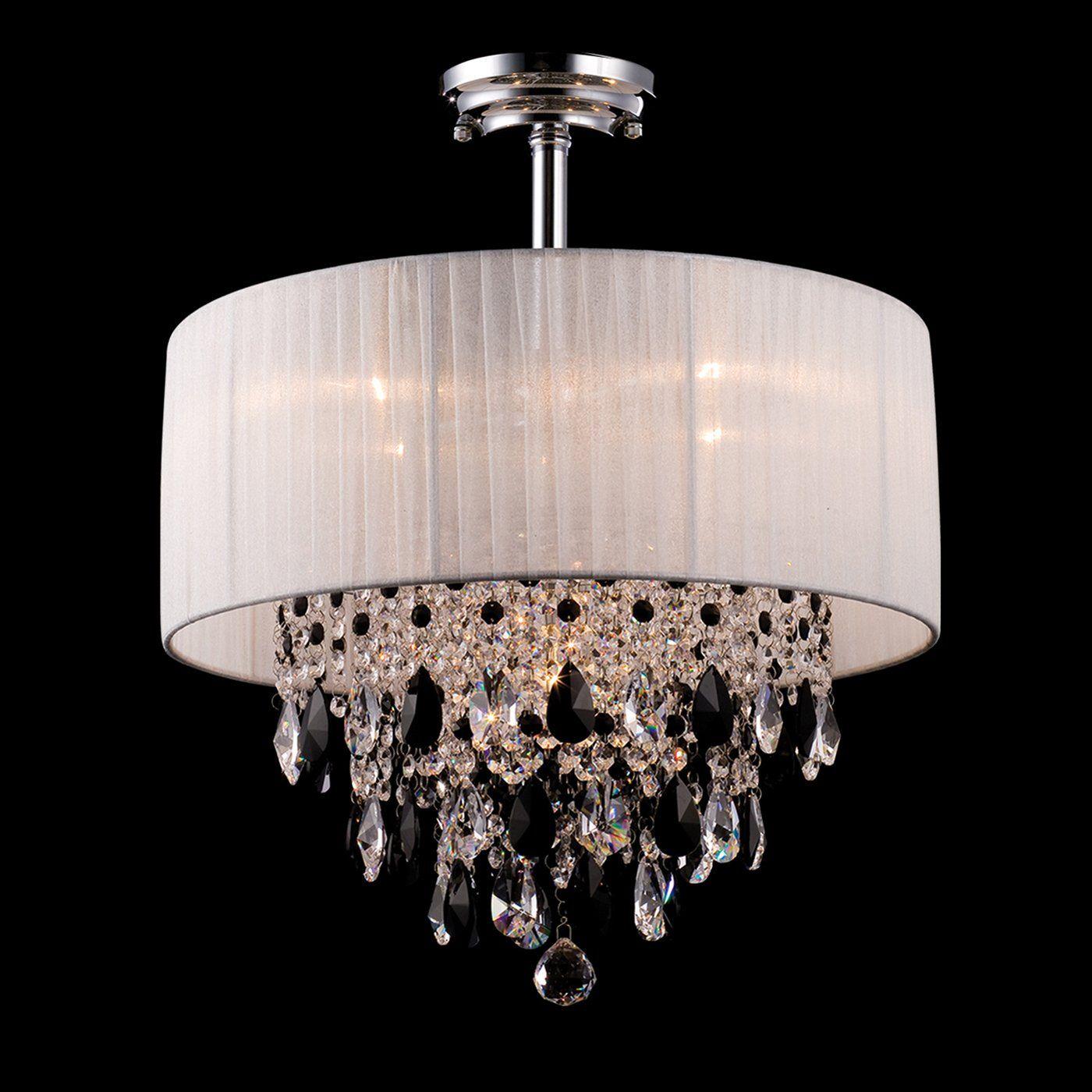 Dale tiffany gh90053 5 light west beckham mini chandelier polished dale tiffany gh90053 5 light west beckham mini chandelier polished chrome aloadofball Gallery