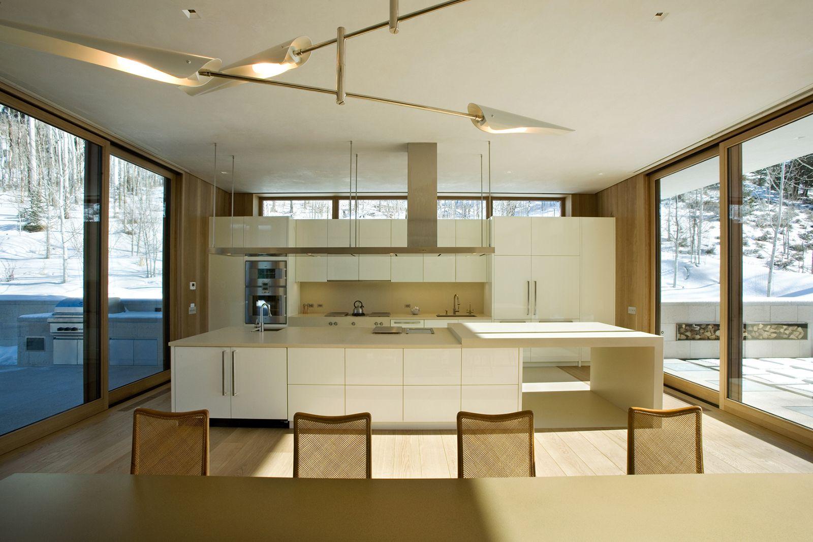 525f5cb8e8e44e988d000064_linear-house-studio-b-architects_drcl_22.jpg (1600×1067)