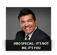 Finally Getting A Chance To Watch George Lopez Lol Hope Eli Stops Fighting His Sleep Soon Meantime I Ll Enjoy George Lopez You Make Me Laugh Make Me Laugh