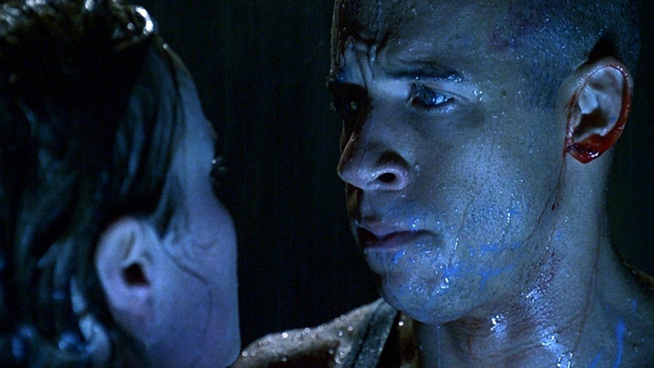 As Cronicas De Riddick Eclipse Mortal Filme Completo Dublado Em Portugues Filmes Filmes Completos Eclipse