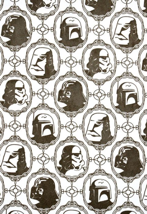 Pin By Grilled Cheese Social On Great Design Star Wars Wallpaper Star Wars Awesome Star Wars Bathroom