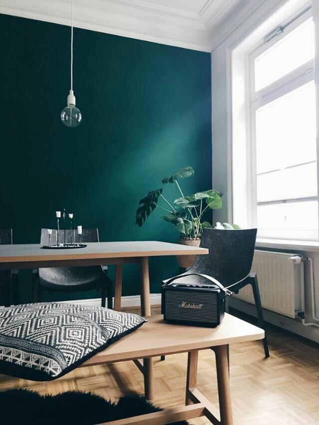 pin2iel4 42i2 on home decoration  dark living rooms