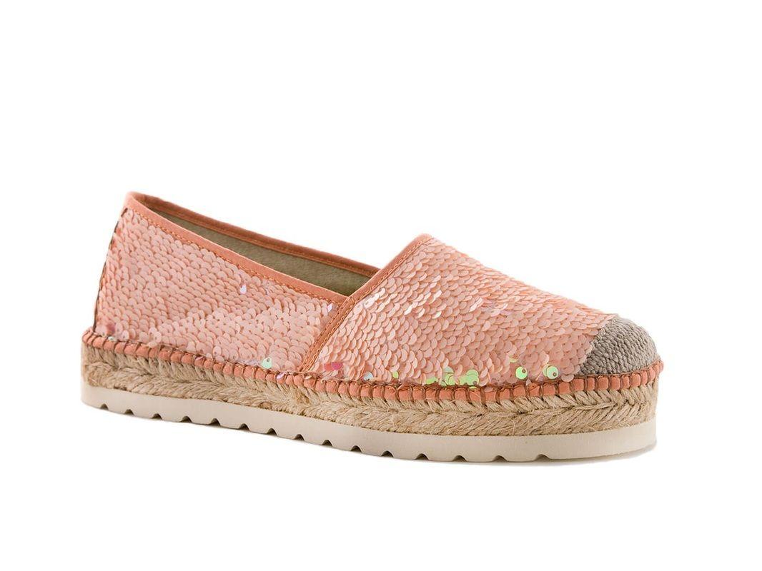 Spanish espadrilles, Shoes