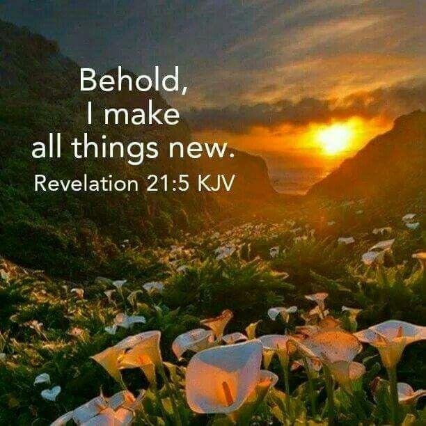 Image result for revelation from god kjv