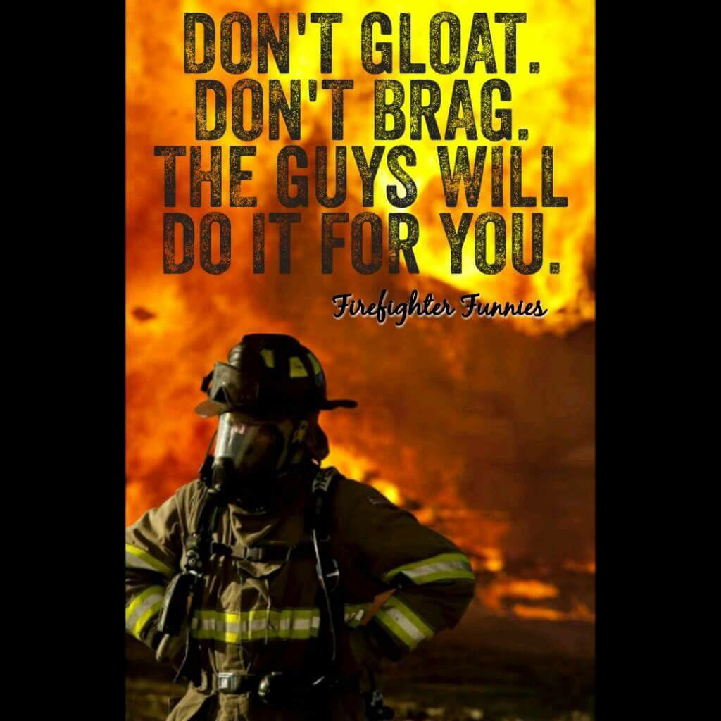d1a78fb29d08 Slogan Hero Quotes, Love Quotes, Firefighters, Slogan, Quotes Love, Firemen,