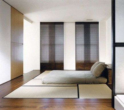 small modern japanese master bedroom design beautifulhomesnc3