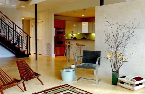 10 Best Floor Vases Designs Ideas For Living Room home designs