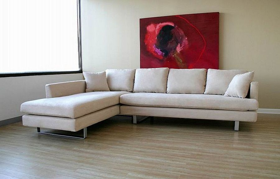 Modern Style Couches most popular best modern sofa designs to know | interior design