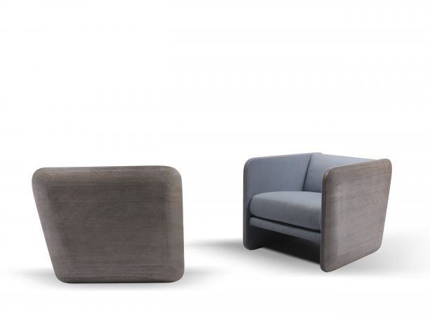 Jiun Ho Magellan Chair Looks Awesome Not Sure How Comfortable