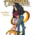 Veer Zaara Mp3 Songs Free Download Zip File