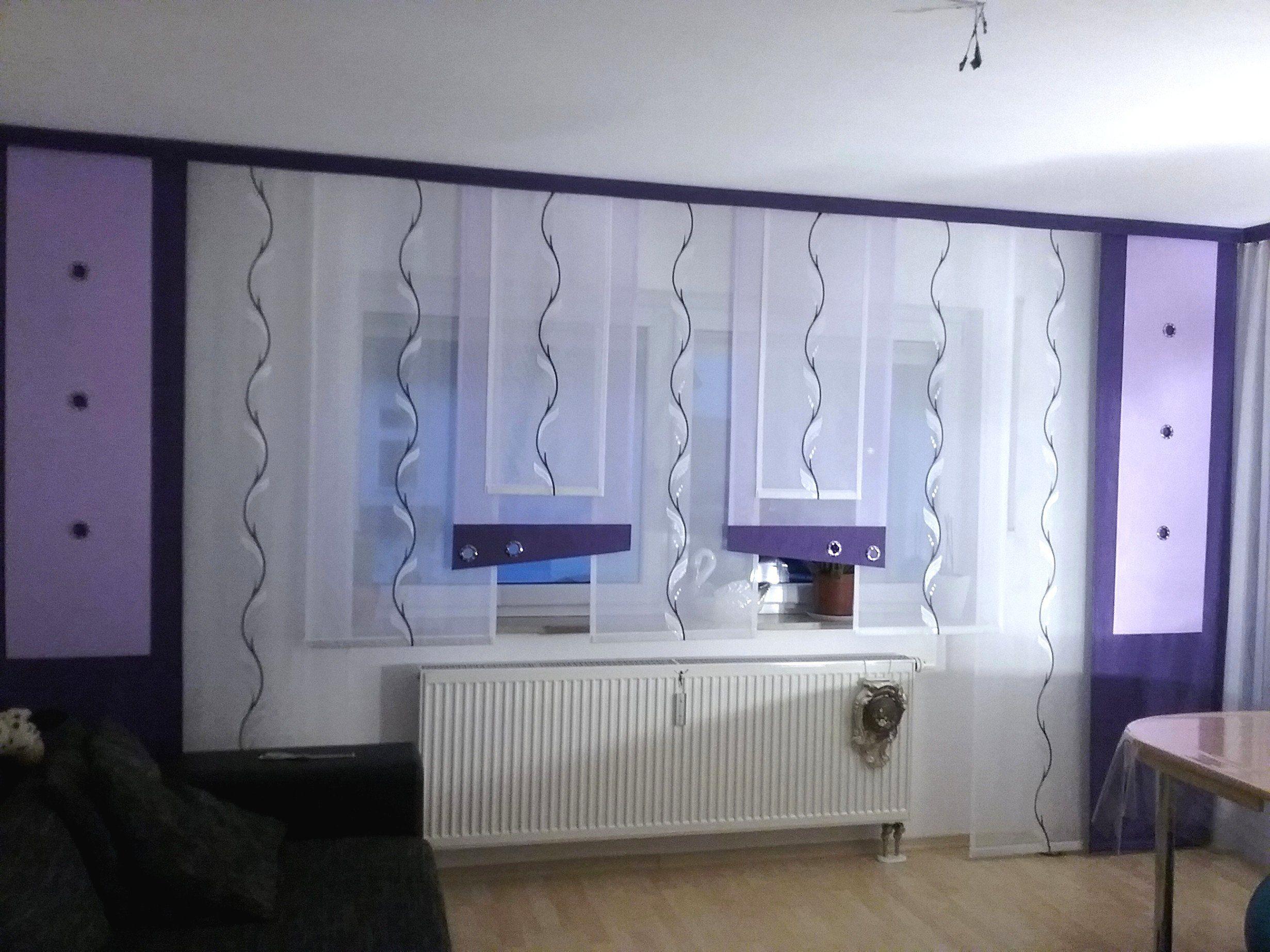 7 Liebenswert Lager Von Fenstergestaltung Wohnzimmer Ideen in 7