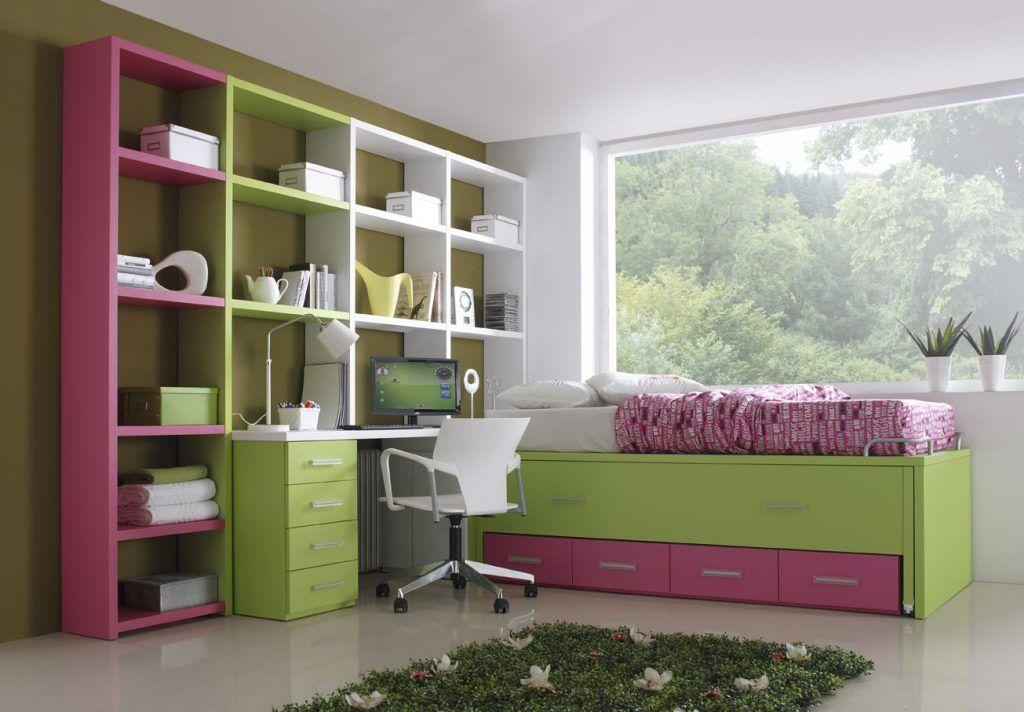 Dormitorios juveniles en valencia dormitorios juveniles - Muebles casanova catalogo ...