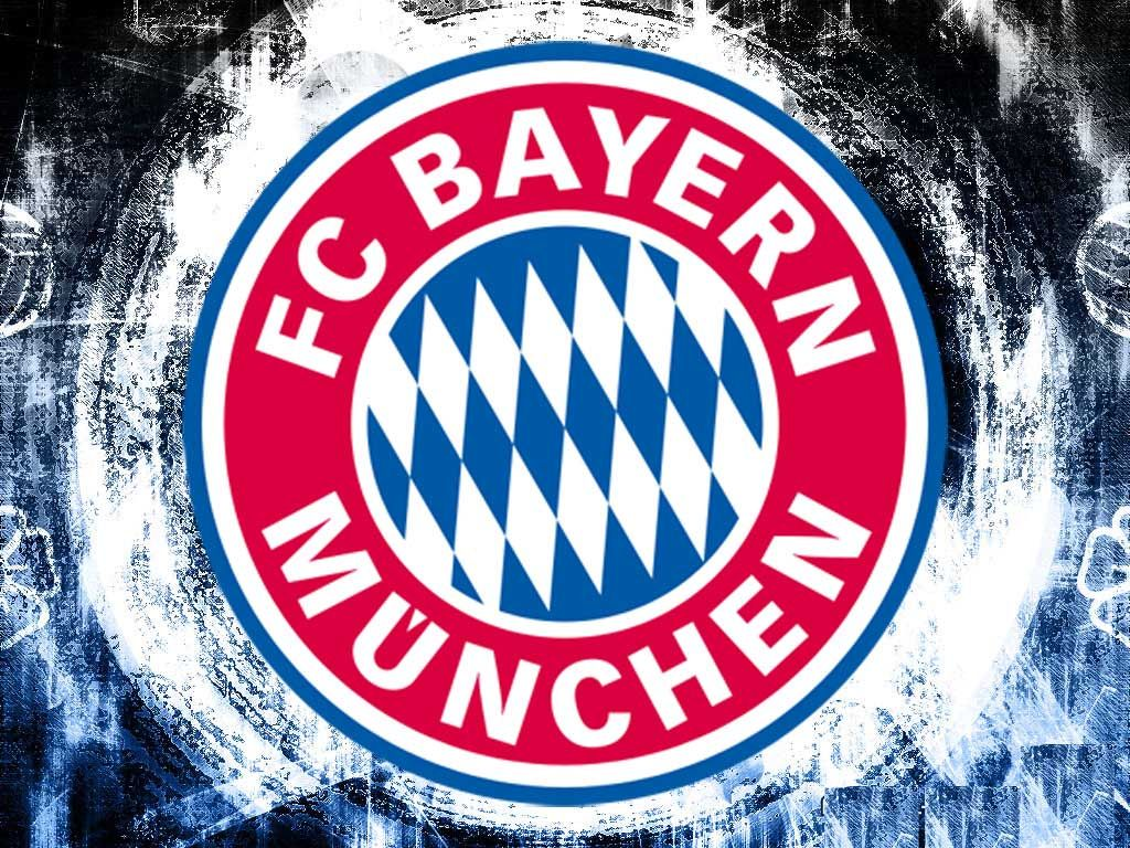 My Heart Will Always Belong To Deutschland Bayern Munich
