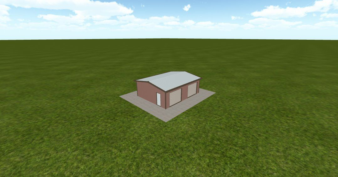 Best Pin By Viral3D Com On Mueller 3D Building Designs House 400 x 300