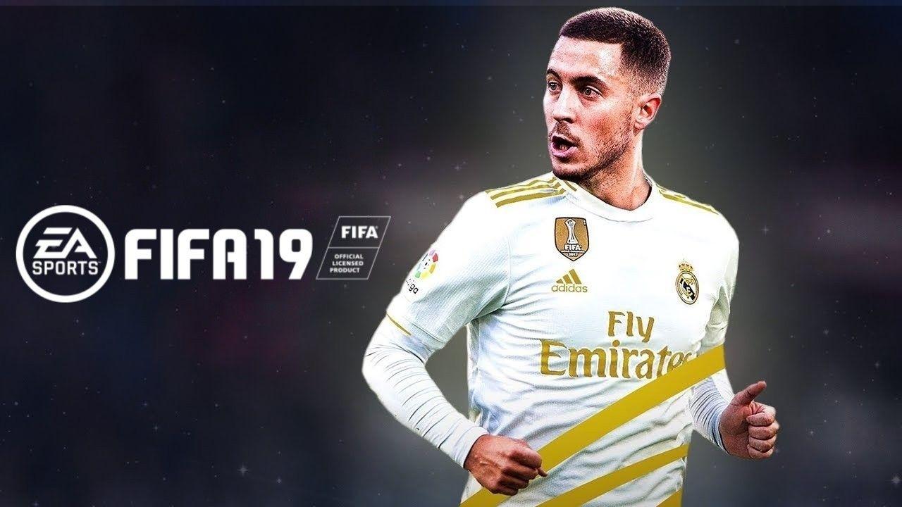 fifa 2020 mobile, fifa 2020 mod apk, dowload fifa 20