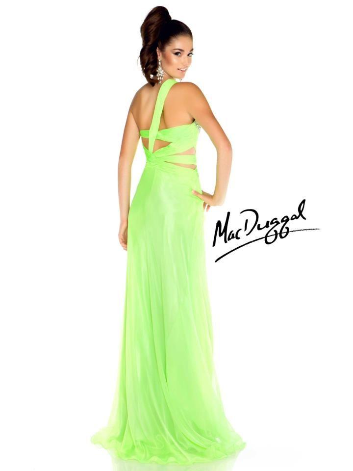 Prom Dresses Rome Ga Divine Design Formal Wear