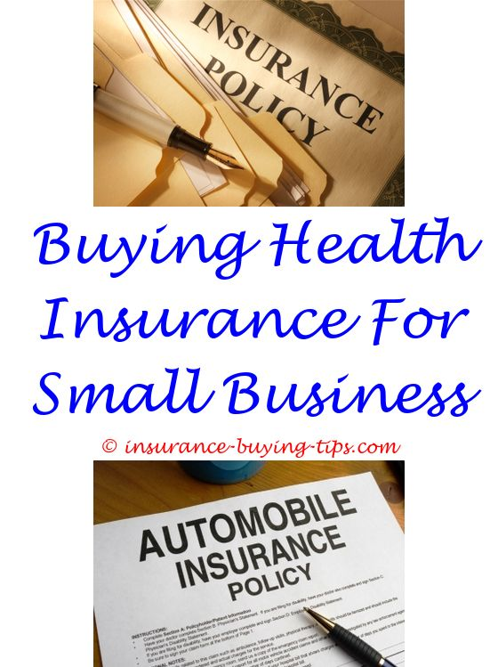 Progressive Insurance Quote Mesmerizing Where Buy Progressive Insurance Box  How To Buy A New Card Without . Inspiration