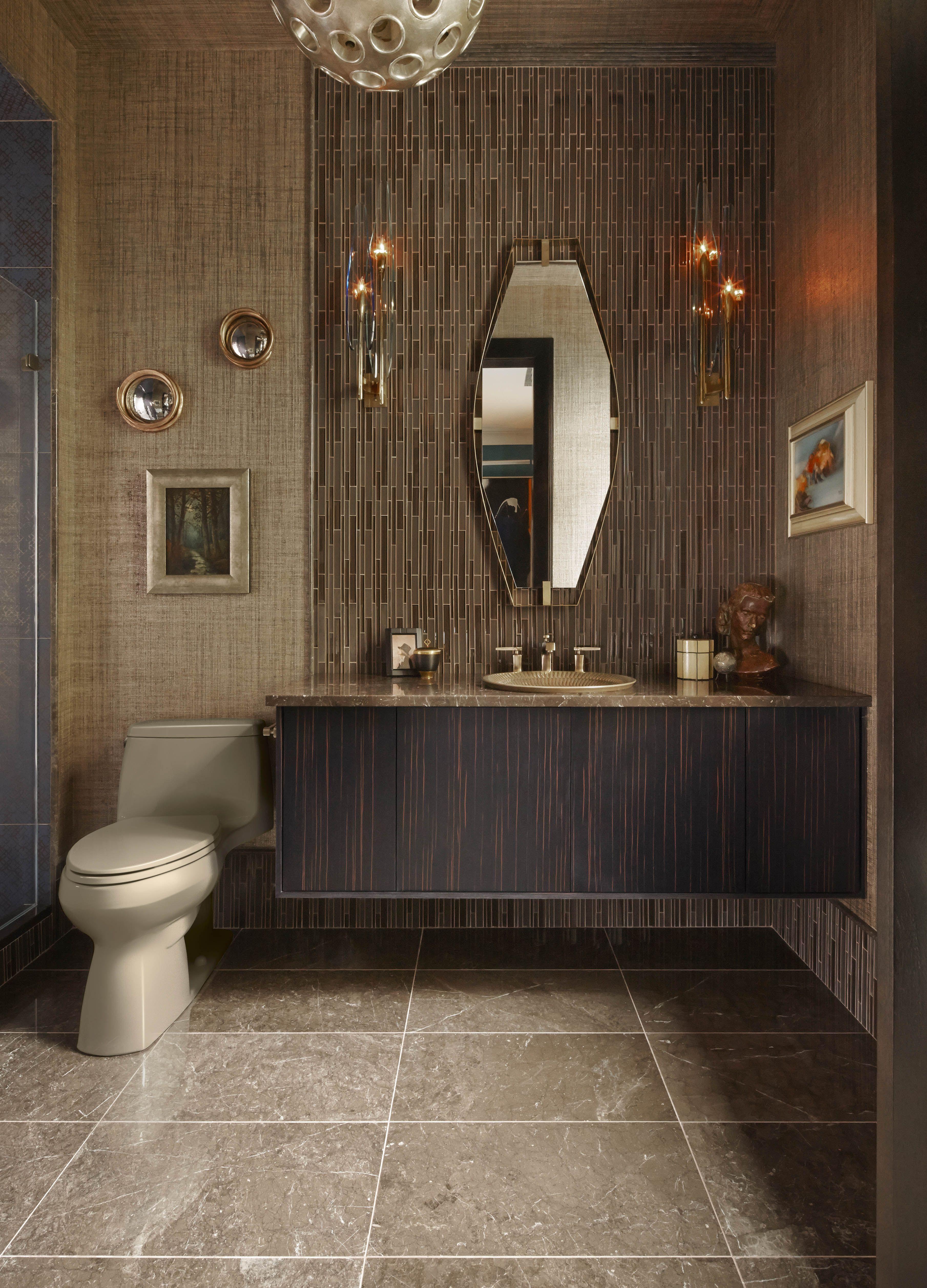 Ember Prism Bathroom Kohler Ideas Small Bathroom Decor Bathroom Colors Bathroom Decor Kohler bathroom design ideas