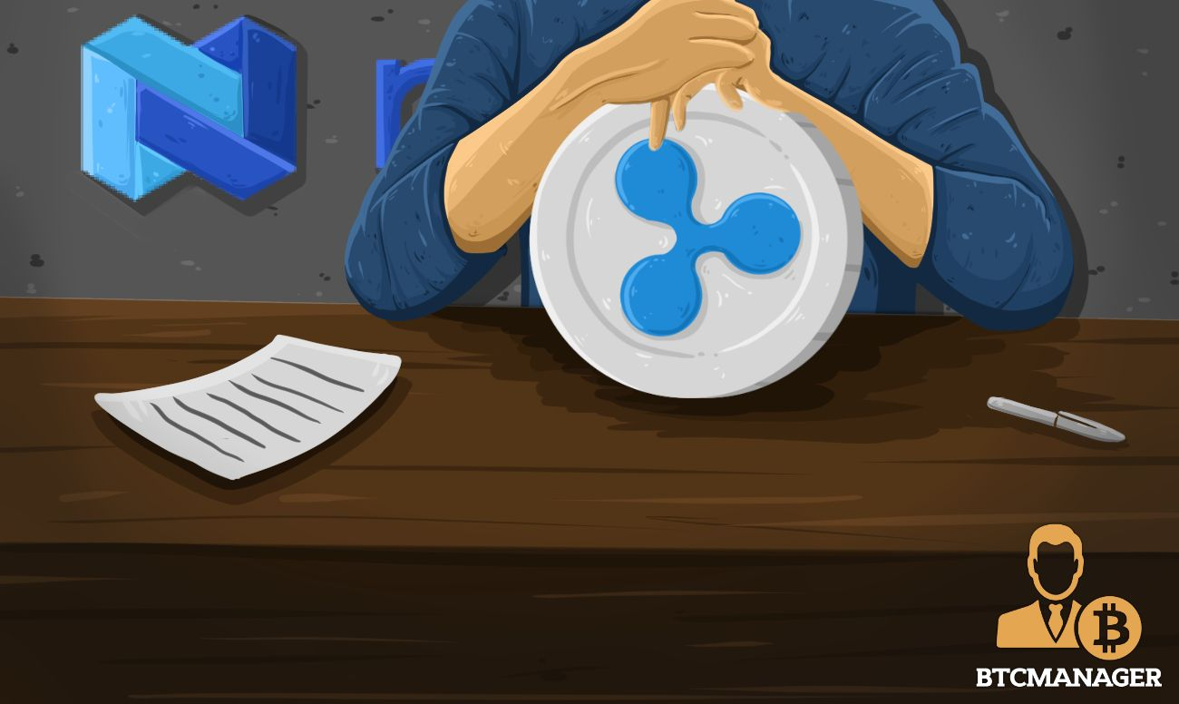 XRPBacked Crypto Loans Now Offered by Nexo (With images