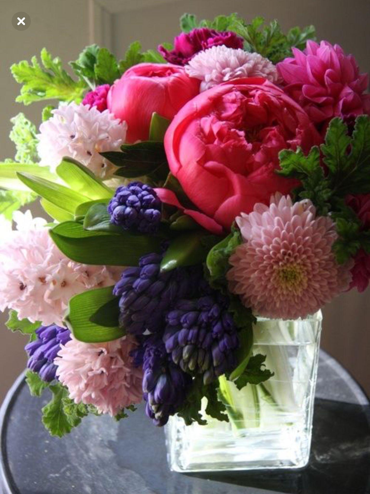 Pin by VRingl on Blumen | Pinterest | Flowers, Flower arrangements ...