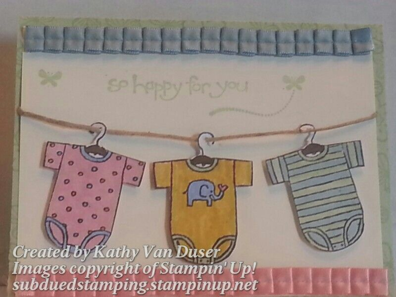 a baby shower gift card for my niece, who's expecting twins, Baby shower invitation