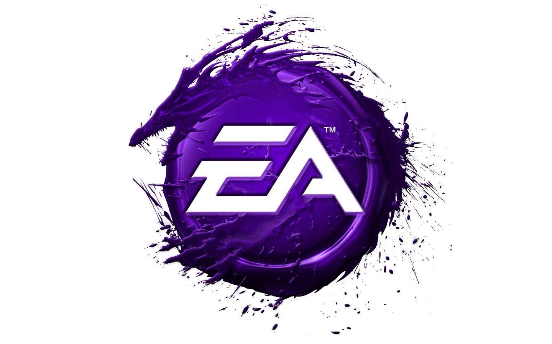 Ea E3 2014 Press Conference Recap Gamer Assault Weekly Electronic Art Dragon Age Games Game Logo