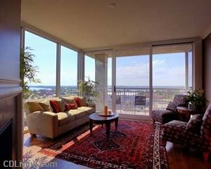 Lucky Apartments Madison, WI http://www ...