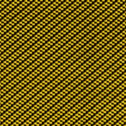 Carbon Fiber Carbon Fiber Carbon Fiber
