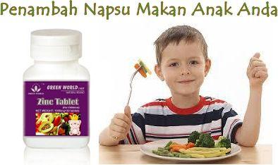 Pin By Raisa Andriana On Harga Obat Herbal Zinc Tablet Children