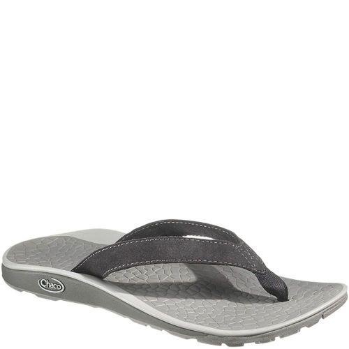8c184cf8fe82 J104706 Chaco Women s Reversiflip Sandals - Black