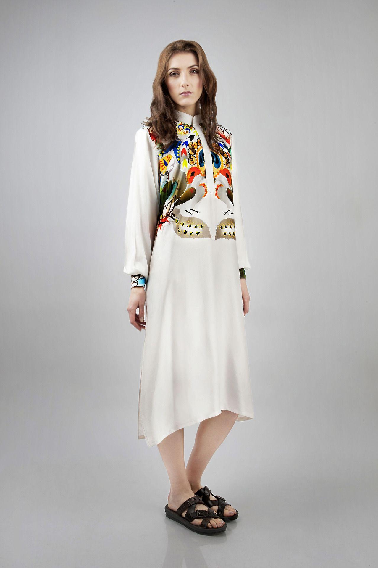 Masala chai bangladesh designer rukia begum fashion design south