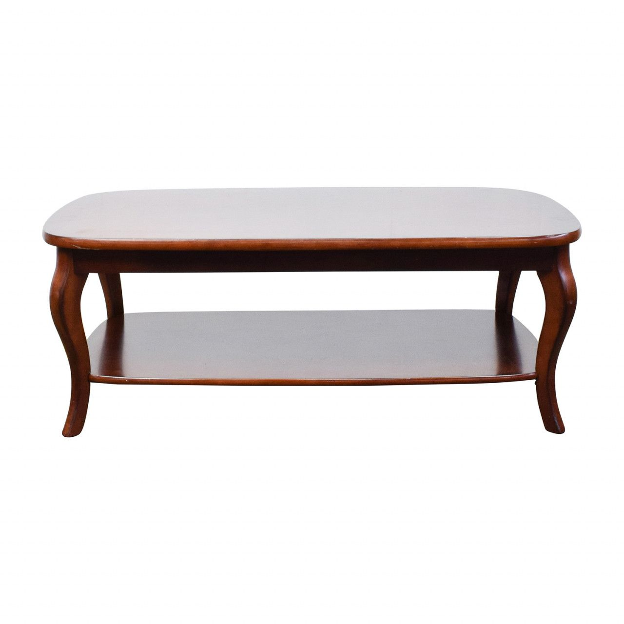 - 201 Elegant Raymour And Flanigan Coffee Table 2020 Coffee Table