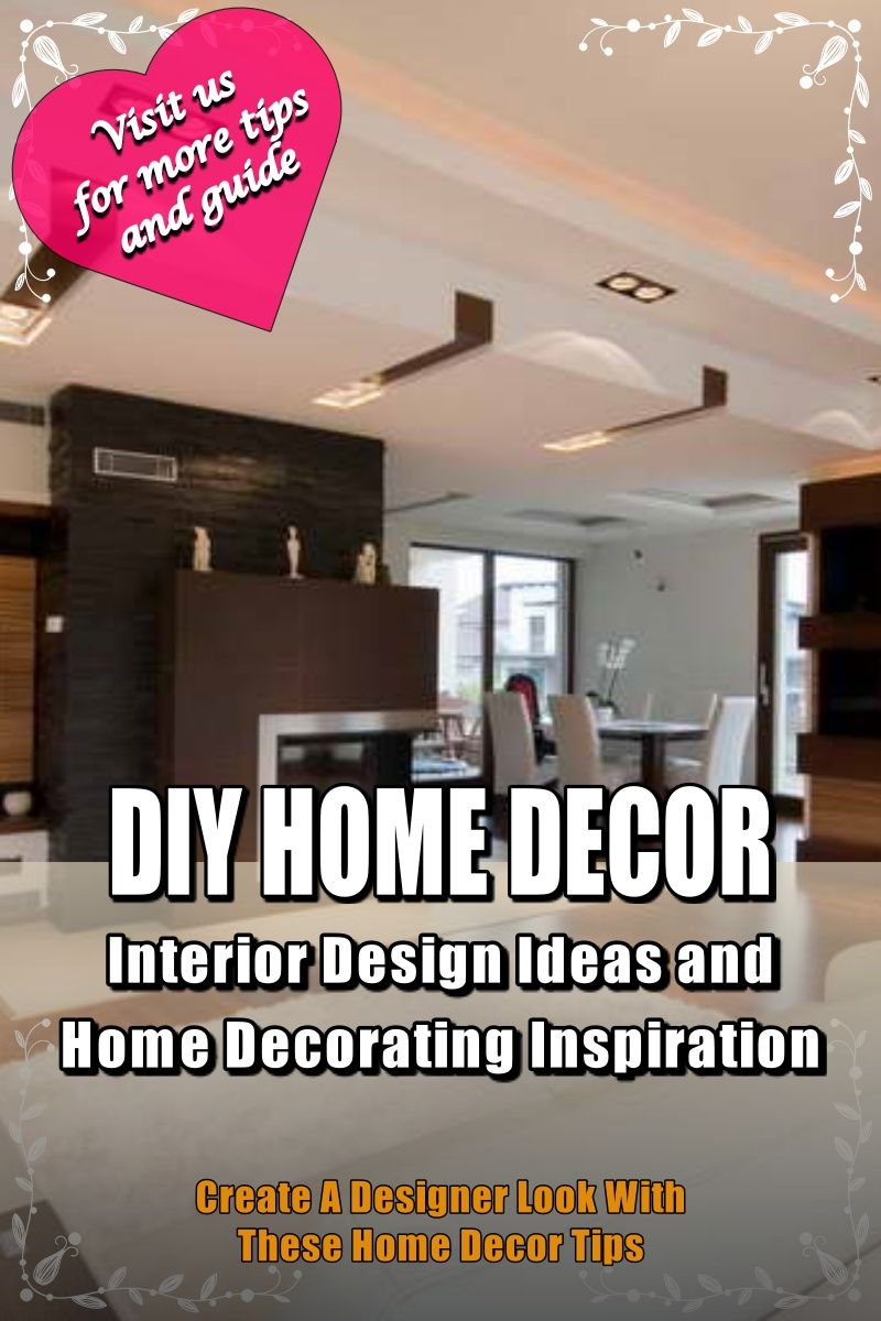 Creative ideas for home interior lots of wonderful and creative home interior design ideas  creative