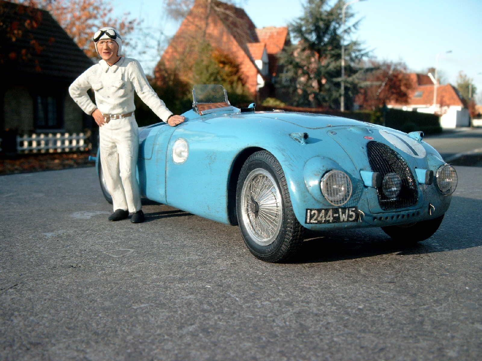 le mans 1937 bugatti type 57s tank 1 roger labric pierre veyron 24h le mans 1937. Black Bedroom Furniture Sets. Home Design Ideas