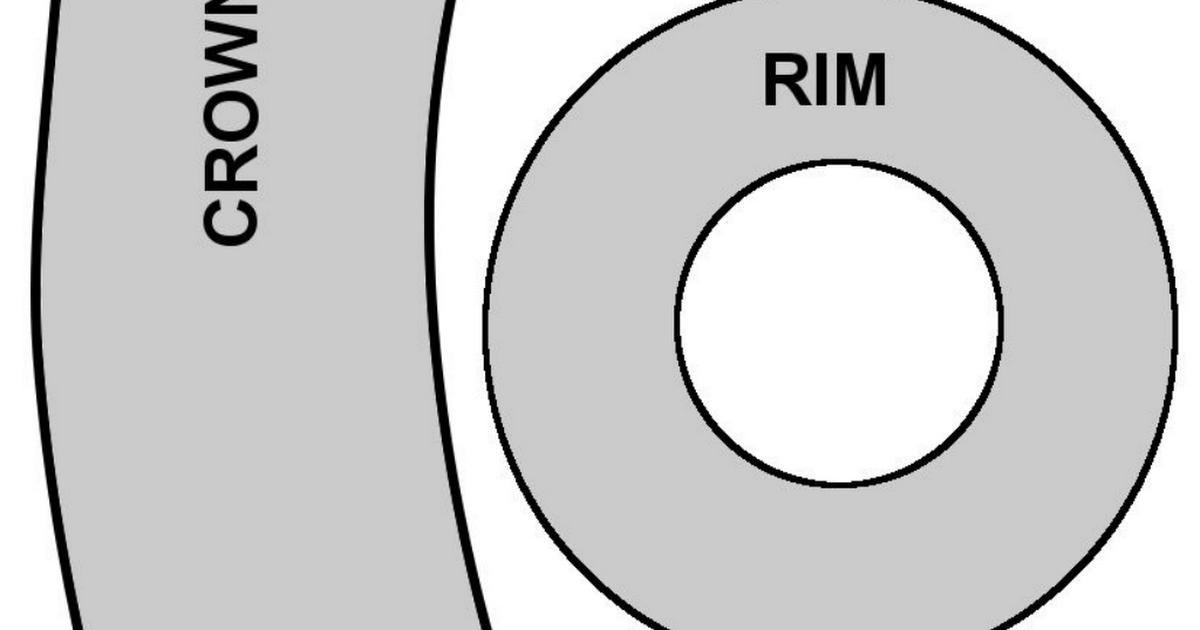 Mini Top Hat Pattern.pdf  9b7b1c83620
